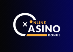 Crucial facts about online casino bonuses