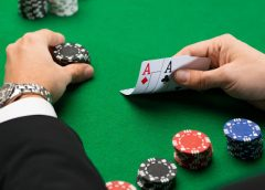 Apply these brilliant 7-Stud poker tips in your next game