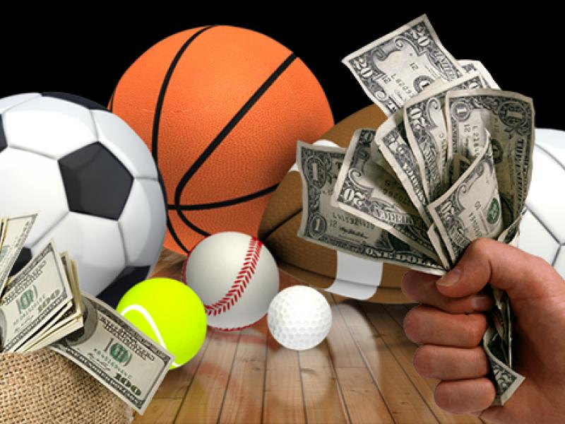 win sports betting