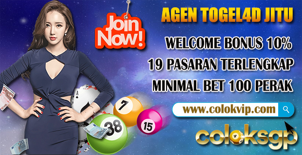 Consider Playing Togel Online