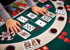 How the Casino Industry in Europe Fares