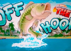 Aspects That Makes Fishing Slot Game More Prolific